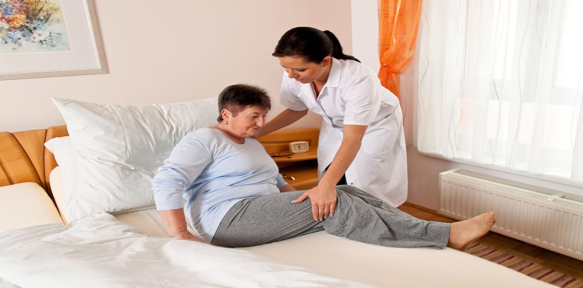курс социален аситент, курс болногледач, курс домашен помощник